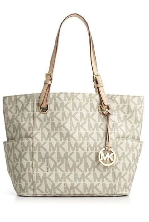 Best 25+ Michael kors bags online ideas on Pinterest | Michael kors watches  sale, Cheap michael kors handbags and Mk bags online