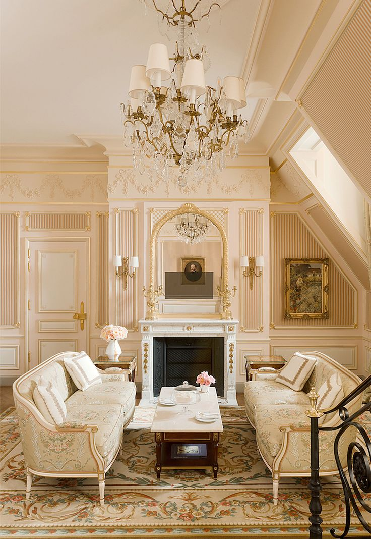 637 best images about French living room on Pinterest | Irvine ...