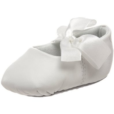 Distributor Sepatu Bayi - Designer Touch Sabrina Ballet datar (Bayi / Balita) | Pusat Sepatu Bayi Terbesar dan Terlengkap Se indonesia