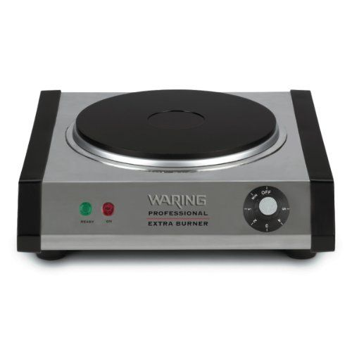 Portable Kitchen Hob 4 Seat ~ Best portable induction cooktop images on pinterest