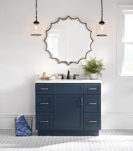 25 Best Ideas About Modern Bathroom Vanities On Pinterest Wood Bathroom Va