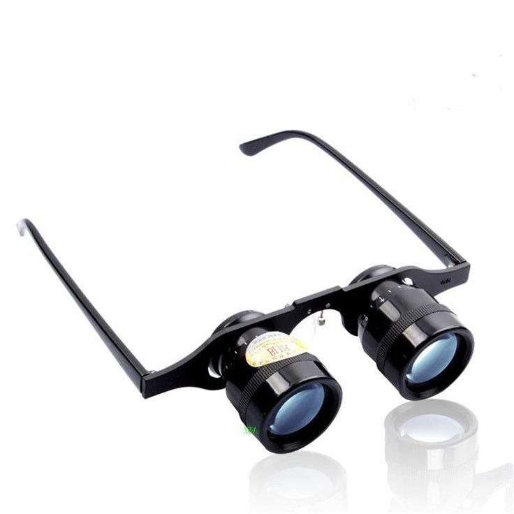 32.54$  Buy now - https://alitems.com/g/1e8d114494b01f4c715516525dc3e8/?i=5&ulp=https%3A%2F%2Fwww.aliexpress.com%2Fitem%2FBig-Discount-Brand-BIJIA-10X-Magnifying-Binocular-Opera-Fishing-Glasses-10-34MM-Binoculars-Free-Shipping%2F32303596650.html - Brand BIJIA 10x34MM Optics Lens Binoculars 10X Magnifying Bule Film Binocular Telescope Watching Opera Fishing Football Glasses