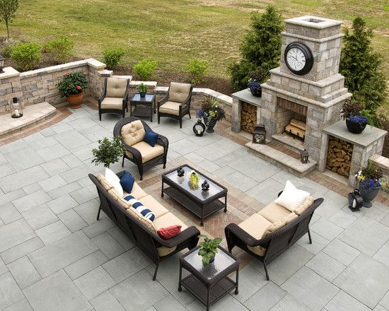 Eclectic Patio Half Bathrooms Design, Pictures, Remodel, Decor and Ideas - page 2