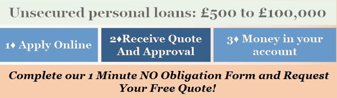 You will discover quite a few financial loans readily available with on the web financers that could offer you income in stress-free method with out credit test and with out common formalities.