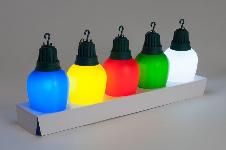 Best 25 Led Christmas Lights Ideas On Pinterest Outdoor