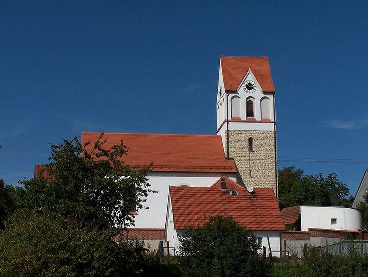 Attenhofen-Pötzmes
