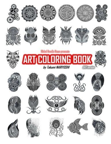 Check out this book on @booklaunch_io https://booklaunch.io/globaldoodlegems/artcoloringbook