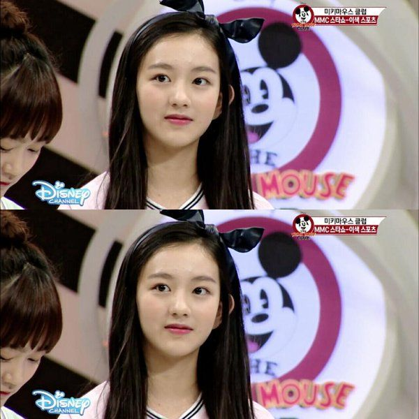 Best 25+ Lami Smrookies Ideas On Pinterest