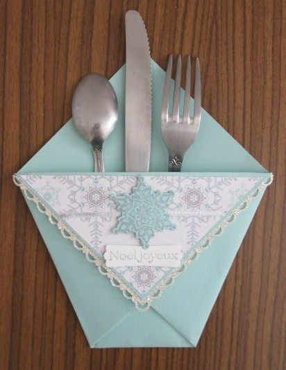 1000 images about d cos de table on pinterest - Lanterne de jardin papier ...
