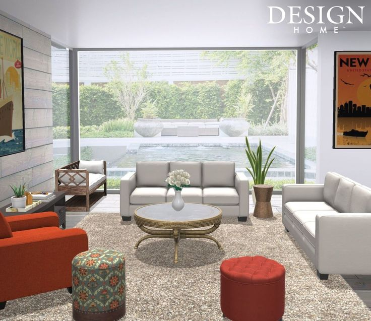 74 best My designs on Crowdstar Design Home images on Pinterest ...