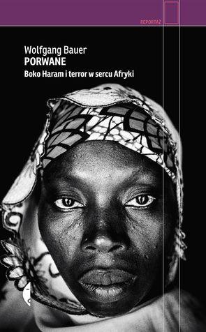 """O Boko Haram wiadomo mniej niż o reżimie Korei Północnej, choć to jedna z najbardziej okrutnych organizacji terrorystycznych na świecie, a na jej czele stoi znany z fanatyzmu Abubakar Shekau. Kierując się prawem szariatu, sekta walczy o utworzenie w Nigerii kalifatu, współpracuje z Al-Kaidą i przysięgła wierność Państwu Islamskiemu.O jej istnieniu Zachód dowiedział się w kwietniu 2014roku, gdy krzyczący """"Allah Akbar"""" żołnierze Boko Haram porwali z internatu w niewielkim mieście..."""
