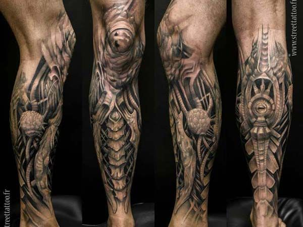 42 best biomechanic tattoo 39 s images on pinterest tattoo designs biomechanical tattoos and. Black Bedroom Furniture Sets. Home Design Ideas