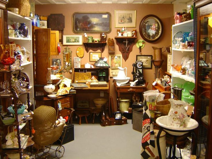 24 best ideas about pardeeville antique mall on pinterest