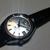 こだわりの個性派時計5本── バーゼルワールド2015 現地レポート#9|メンズ高級腕時計ニュース|GQ JAPAN