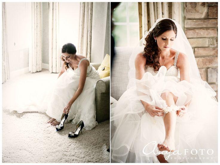 22 Best Wedding Garter Images On Pinterest