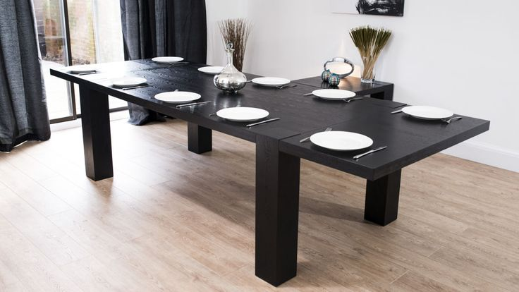 found here: https://www.danetti.com/dining-furniture/dining-tables/extending-tables/carlo-large-black-ash-extending-dining-table