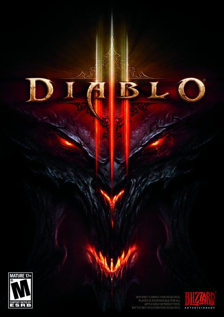 Diablo III Windows PC Game Download Battle.net CD-Key Global for only $18.95 https://www.gamecheap.com/products/diablo-iii-windows-pc-game-download-battle-net-cd-key-global?utm_content=buffer93800&utm_medium=social&utm_source=pinterest.com&utm_campaign=buffer via Game Cheap