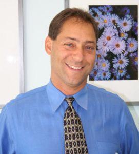 Dr  Michael J  Berlin Owner of The Family Wellness Center