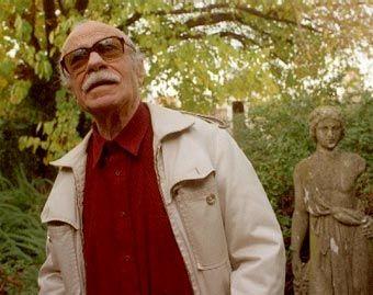 Ernesto Sábato – Su Universo http://www.yoespiritual.com/reflexiones-sobre-la-vida/ernesto-sabato-su-universo.html