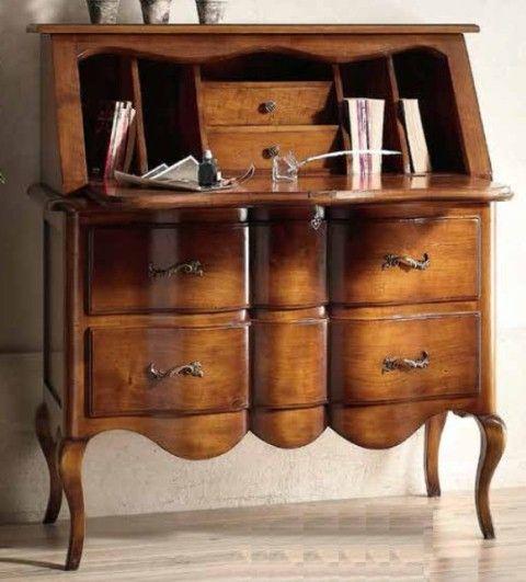Italian Classic Accent Furniture - code: CPM81313