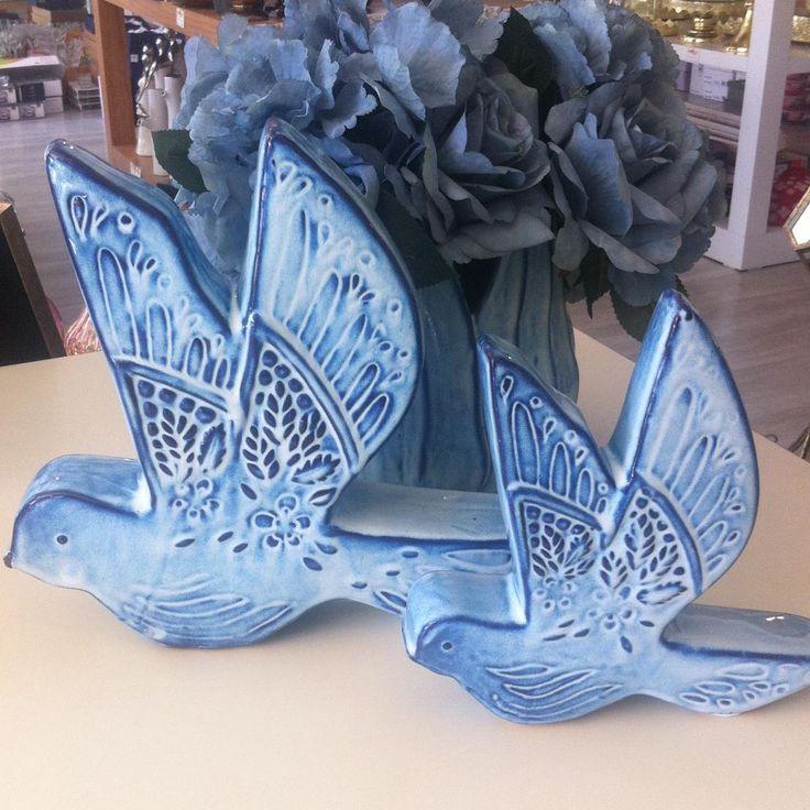 #güzel #bir #gün #yazlık #bahçe #balkon #mavi #yeni #ürünler #�������� #hediyelik #hediye #dekorasyon #aksesuar #mutfak #takip #likeforlike #like4tags #tagsforlikes #instagood #lara #antalya http://turkrazzi.com/ipost/1521666156920996519/?code=BUeC06-AoKn