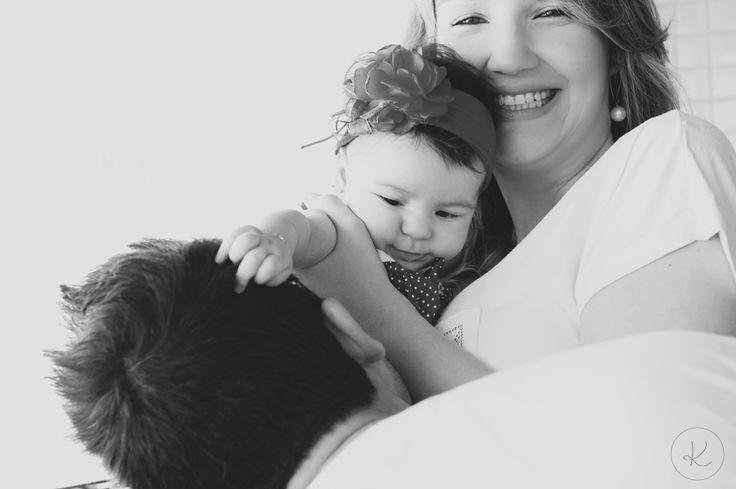 Family Session #happy #photoshoot