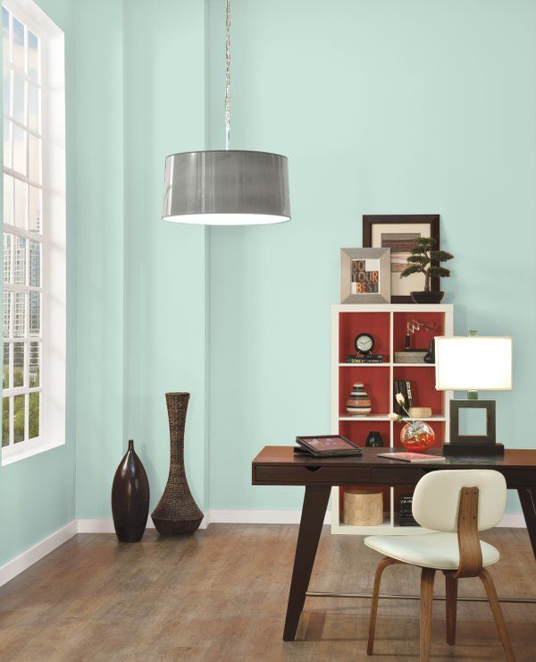 12 Best Sherwin Williams Evening Shadow Images On Pinterest Wall Colors Bedrooms And Home Ideas
