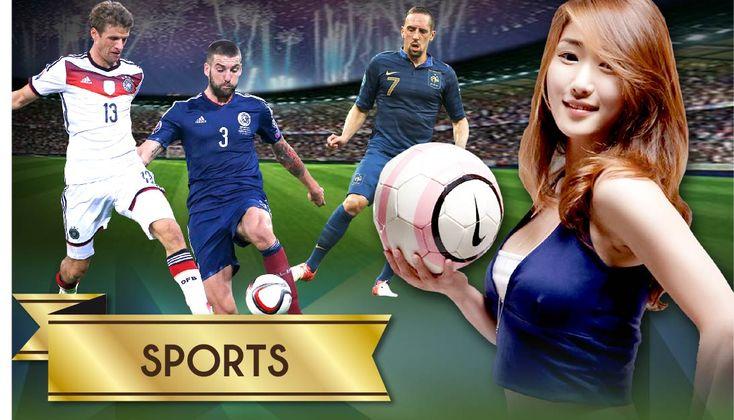 situs online bola indonesia