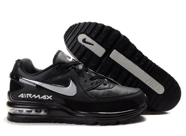 super popular 59de8 8354f ... Best 25+ Nike air max wright ideas on Pinterest Air max boo ...