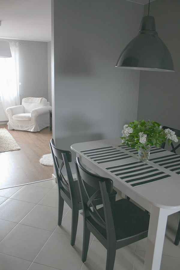 Dining room/ POLAND