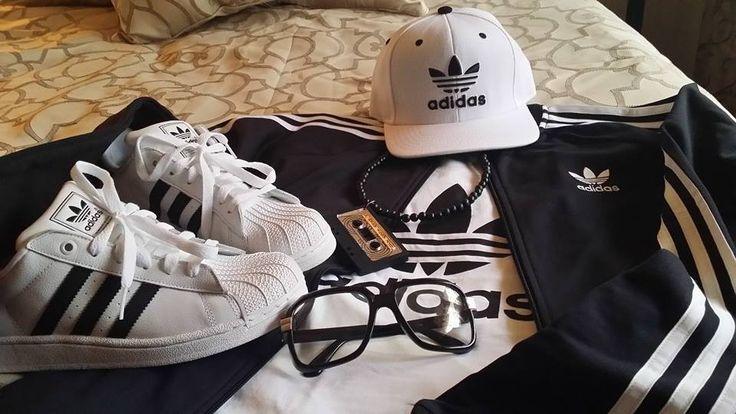 Uniform, (check)