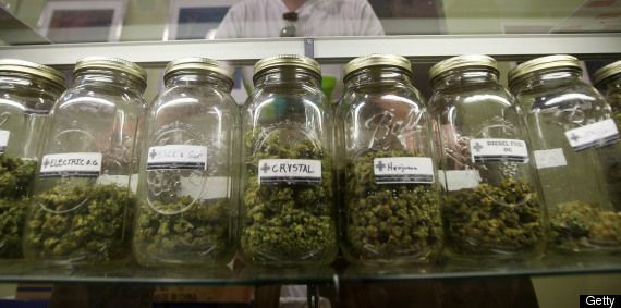 Fort Collins, CO Delays Recreational Marijuana Shops | The city council of Fort Collins, Colorado approved a temporary ban on recreational marijuana shops on Tuesday. The ban will be revisited in November and February, and is effective until March 31, 2014.Medical Marijuana, Small Business, Daughters Life, Marijuana Bans, Marijuana Dispensary, Marijuana News, Recreation Marijuana, Country Weed Is Legally, Cities Council