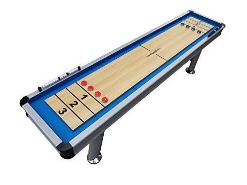 9742303b0f255ed8272d4432f94e5e33 outdoor shuffleboard bar ideas 25 unique outdoor shuffleboard ideas on pinterest used  at reclaimingppi.co
