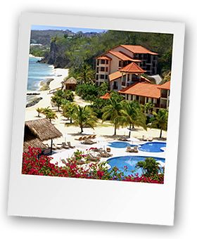 La SOURCE Resort, Grenada, Caribbean - All Inclusive Holidays Caribbean My all-time fav resort closed Oct2012. So sad!