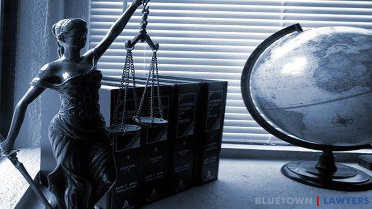 Hire A Family Lawyer In Mississauga in 2020 Law firm