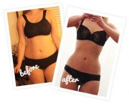 DIY Three Week Diet - That's 21 Days!