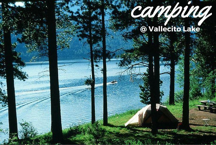 Best things to do in Durango Colorado this summer! | BlogOfficial Tourism Site of Durango, Colorado
