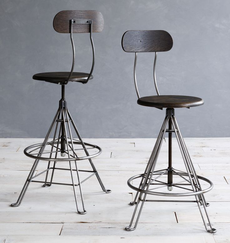 23 Best Images About Classroom Stool On Pinterest