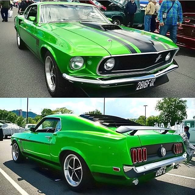 25+ Best Mustang Quotes On Pinterest