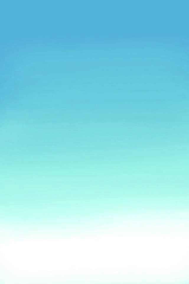 green blue white wallpaper - photo #15