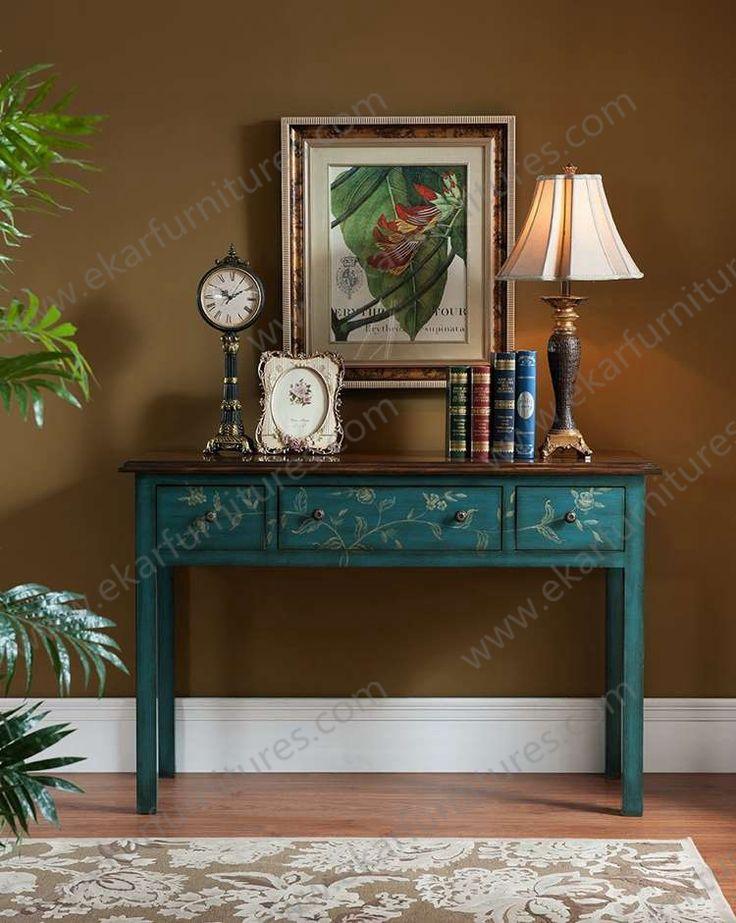 antika mobilya retro mobilya çekmeceli ahşap sandık-resim-Ahşap Dolapları-ürün Kimliği:60269000669-turkish.alibaba.com