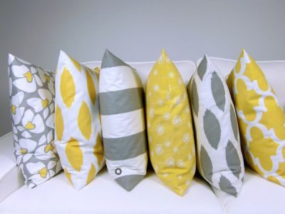 1000 ideas about kissen 50x50 on pinterest nautischer schlafzimmer dekor casual schlafzimmer. Black Bedroom Furniture Sets. Home Design Ideas