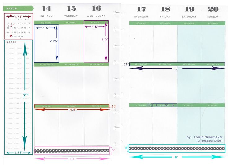 I am getting into my Happy Planner.  I don't have a lot to document, but I love making cute little stickers to make it pretty.  I made a che...