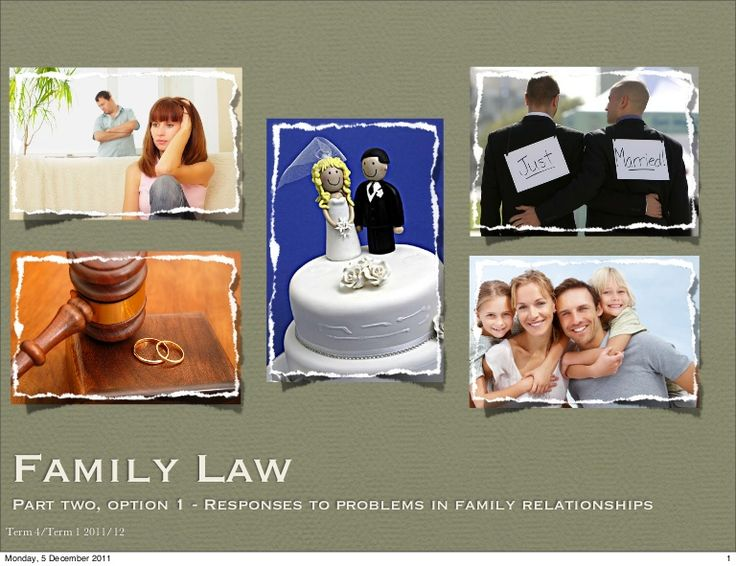 legal studies children and the Mississippi college offers a 27-hour post-baccalaureate paralegal studies  that  is a full-time job, children, school activities or other extracurricular activities.