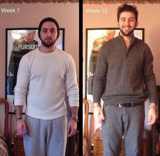 20 Best Grow Taller Fast Images On Pinterest Grow Taller