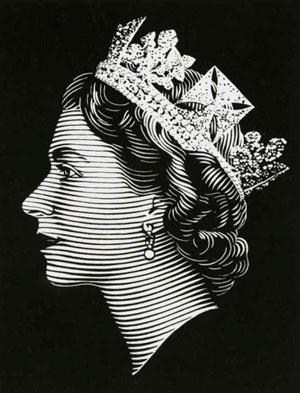 queen elizabethQueen Elizabeth 1 Black And White