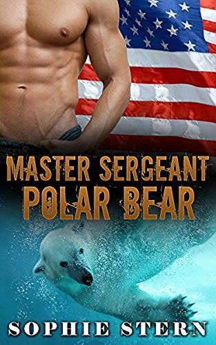 Master Sergeant Polar Bear (Polar Bears of the Air Force Book 2), http://www.amazon.com/dp/B01D42U91A/ref=cm_sw_r_pi_awdm_x_-845xb2G07Y5Q