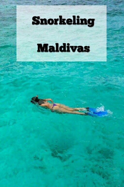As ilhas Maldivas são um país arquipélago, localizado no Oceano Índico, a sudoeste da Índia e do Sri Lanka, formado por nada menos do que 1.190 ilhas! Isso mesmo, são mais de mil ilhas, todas próximas uma das outras, cercadas por águas límpidas e cristalinas, uma vida marinha incrível e uma população de cerca de 350.000 habitantes, em sua maioria muçulmanos, já que a religião oficial do país é o Islamismo. Uma viagem perfeita para lua de mel.