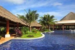 Barcelo Maya Colonial Beach Hotel Xpu Ha, Mexico