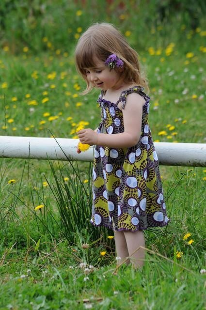 primavera verano 2012 / spring summer 2012